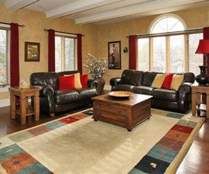 Wool Rug Cleaning services Ottawa