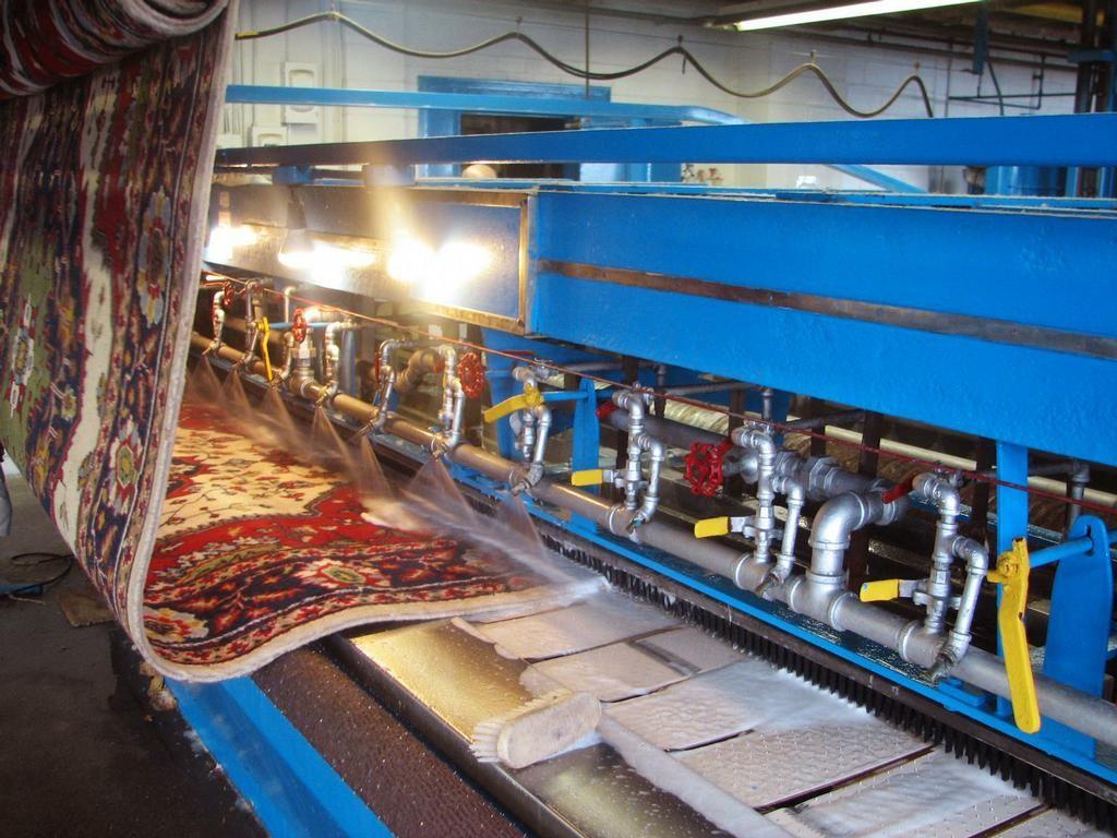 persian rug cleaning ottawa